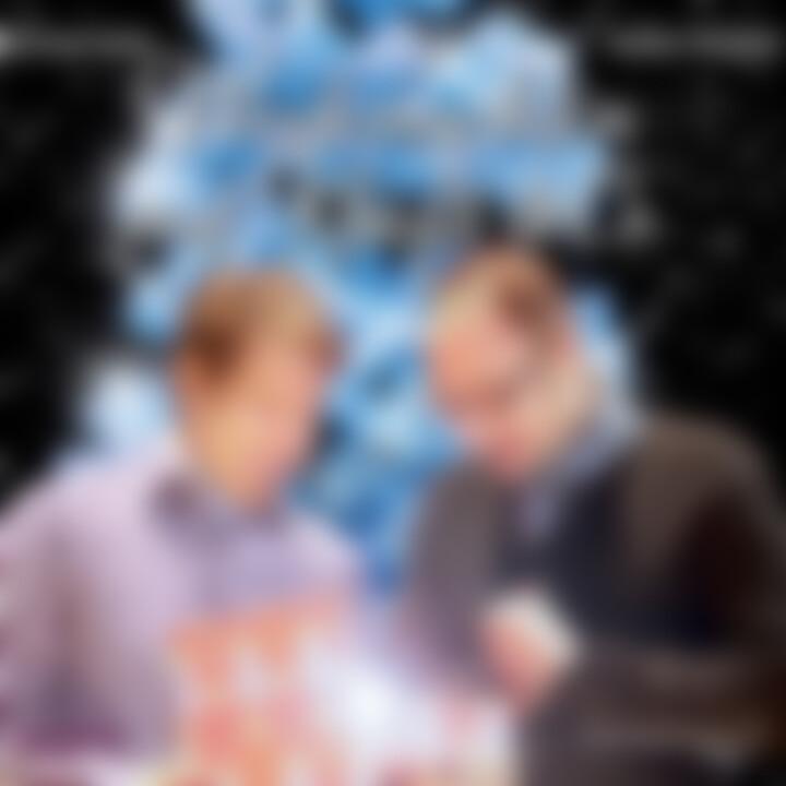 Weihnachten mit Klufti & Co.: Kobr, Michael / Klüpfel, Volker