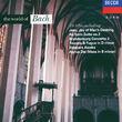 Kathleen Ferrier, The World of Bach, 00028943049924