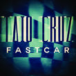 Taio Cruz, Fast Car, 00602537136421