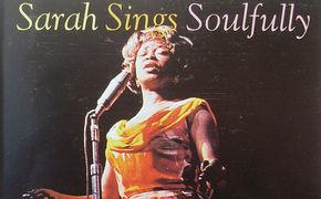 Sarah Vaughan, Wer wird die neue Sarah Vaughan?
