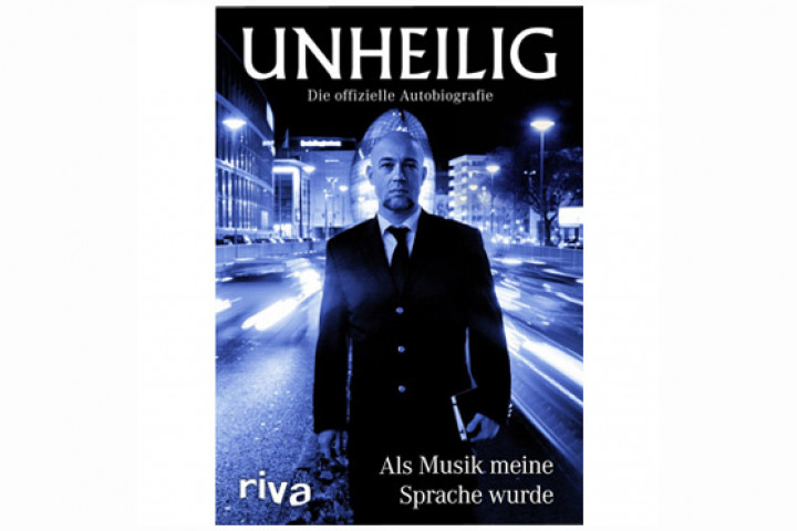 Unheilig - Biographie