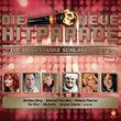 Die Neue Hitparade, Die neue Hitparade Folge 7, 00600753404324