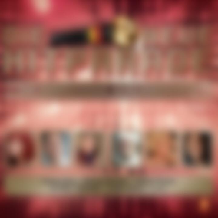 Die neue Hitparade Folge 7: Various Artists