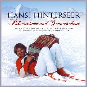 Various Artists, Pulverschnee und Sonnenschein, 00602537197026