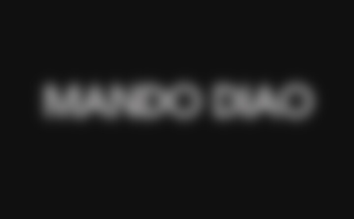 "Trailer zum neuen Album ""Infruset"""