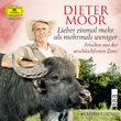 Max Moor, Lieber einmal mehr als mehrmals weniger, 00602527605975