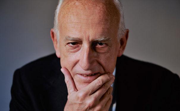 Maurizio Pollini, Die Milde des Alters