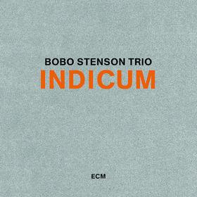 Indicum, 00602527945750