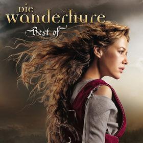 Die Wanderhure, Die Wanderhure - Best Of (Deluxe Edition), 00600753408421