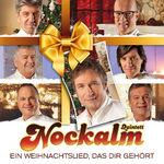 Nockalm Qintett - Ein Weihnachtslied das dier gehoert