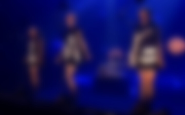 """Morgens immer müde"" live beim Bundesvision Song Contest 2012"