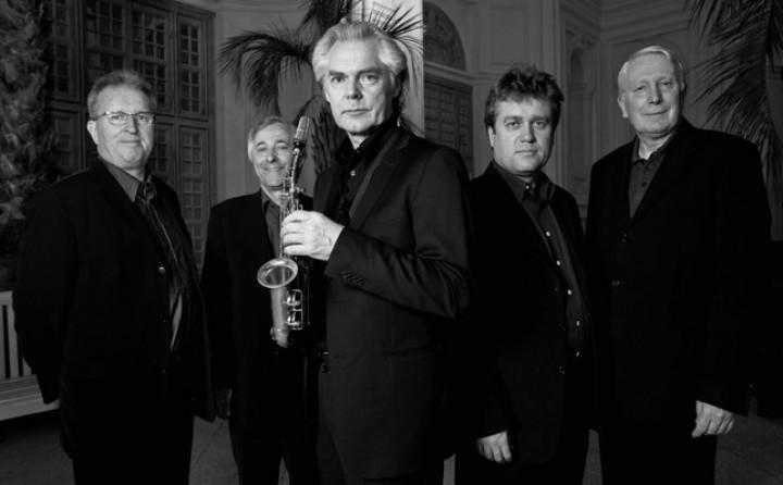 Jan Garbarek & The Hilliard Ensemble