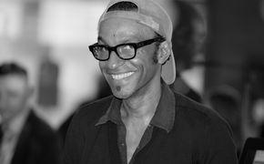Manu Katché, Jazzfest Berlin 2012 unter neuer künstlerischer Leitung