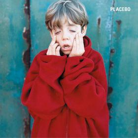 Placebo, Placebo, 00602537175376