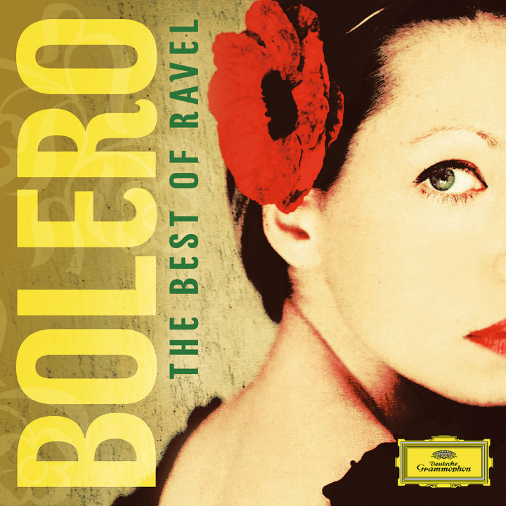 Bolero - The Best Of Ravel