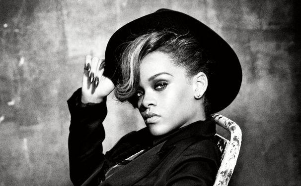 Rihanna, Jetzt Diamonds zum NDR Hit der Woche verhelfen