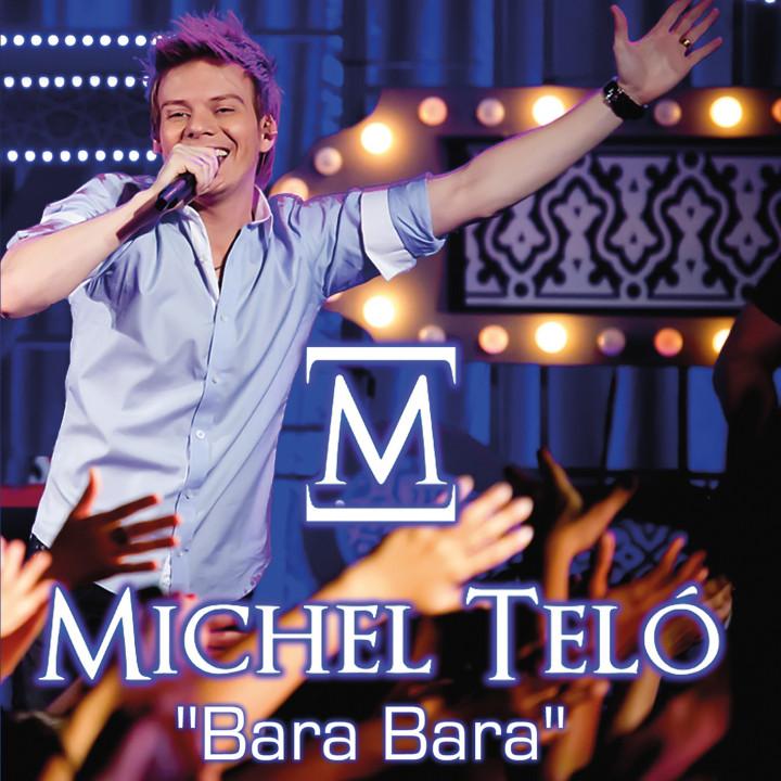 Michel Telo Bara Bara