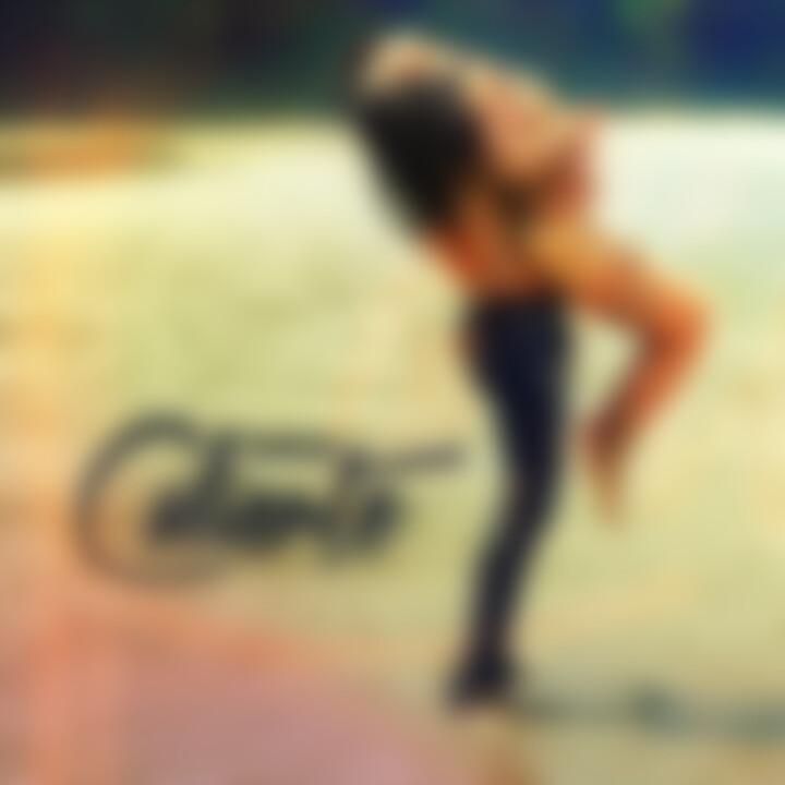 Inna - Caliente Cover
