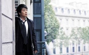 Lang Lang, Midem 2013 – Musikmesse im Wandel