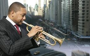 Wynton Marsalis, Jazz at Lincoln Center eröffnet Club-Ableger in Katar