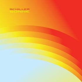 Schiller, Sonne, 00602537074235