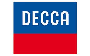 Sir Georg Solti, Amazon präsentiert kostenlosen Decca-Sampler und Solti-Special