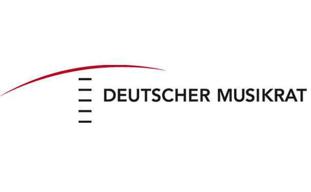 Schweiz stimmt für Verankerung der Musikförderung in der Bundesverfassung