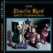 Jazzplus, Latin Impressions (+ Bossa Nova Pelos Passaros), 00600753405000