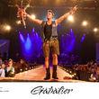 Andreas Gabalier LIVE 2012 - 2