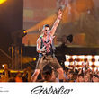 Andreas Gabalier LIVE 2012 - 4
