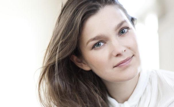 Janine Jansen, Wir verlosen drei signierte Alben von Janine Jansen