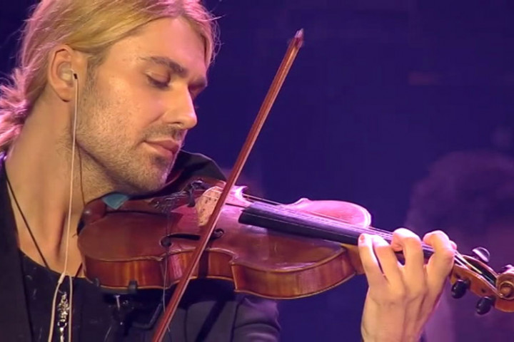 David_Garrett_Music_live-in-concert_videostill
