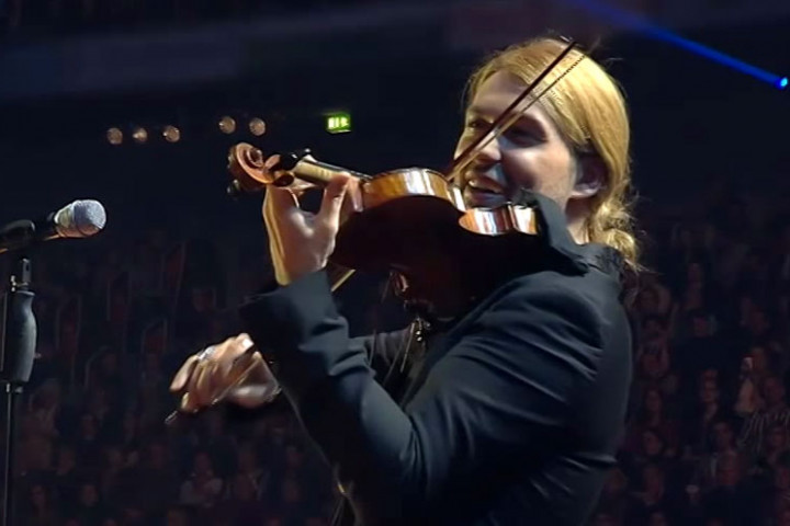 David Garrett_Music-live-in-concert_videostill
