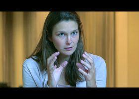 Janine Jansen, Prokofiev Dokumentation