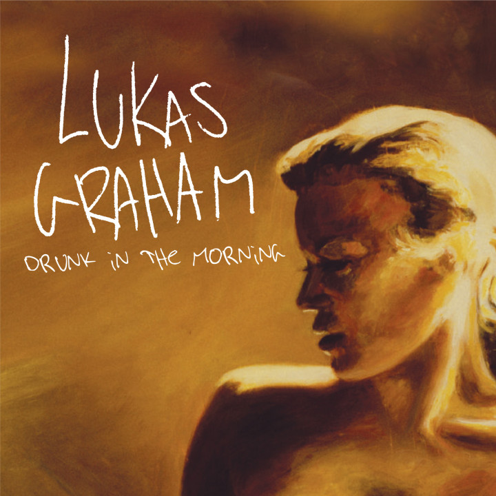 Lukas Graham Drunk in the morning cover