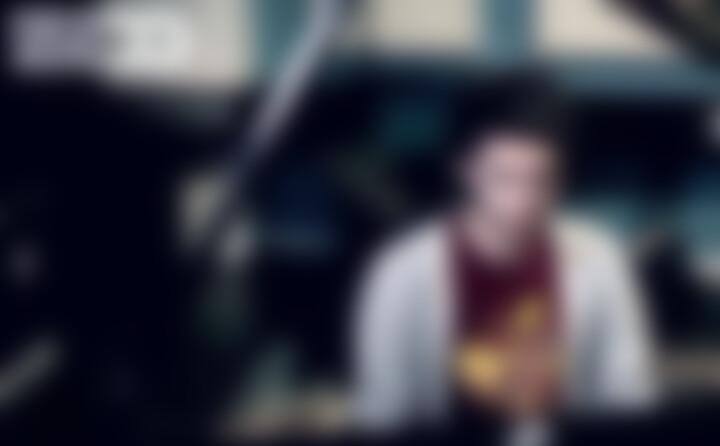 Zedd Trailer