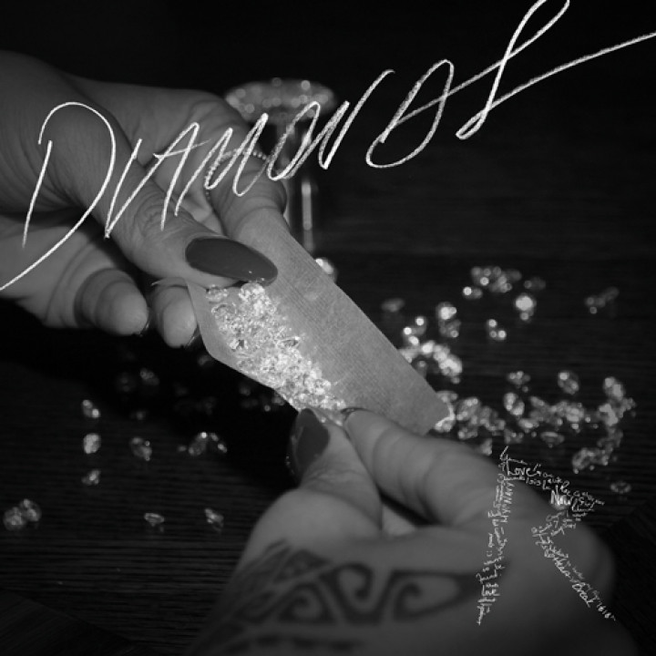 cover_diamonds_neu