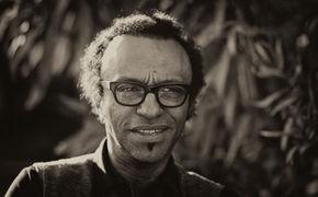 Manu Katché, Kontinuität durch Wandel