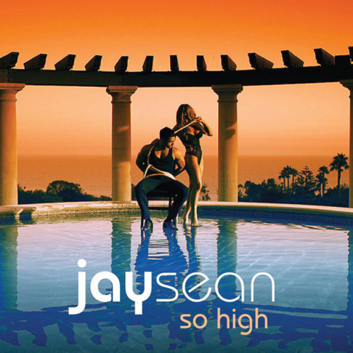 so_high_cover
