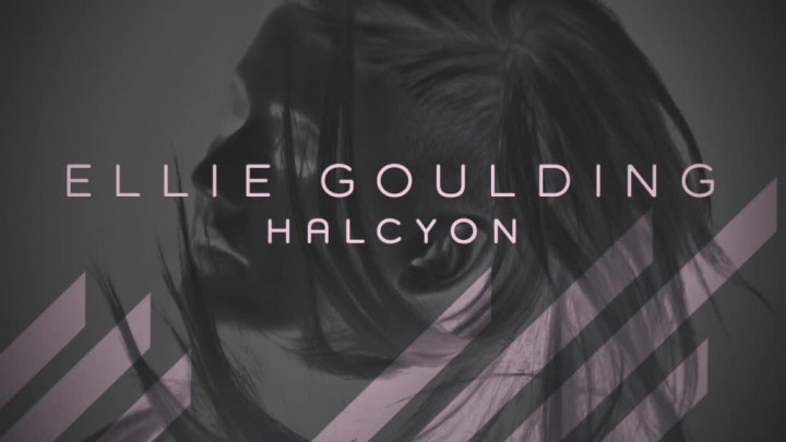 Halcyon - Album Release Video