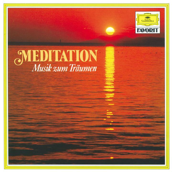 Meditation - Musik zum Träumen