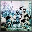 Mando Diao, Infruset, 00602537201129