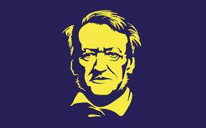 Richard Wagner, Der Jahrhundert-Ring aus Bayreuth von Piere Boulez und Patrice Chéreau