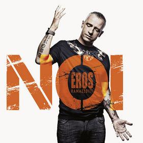 Eros Ramazzotti, NOI, 00602537205820