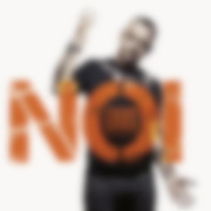 Albumcover-Noi-Eros-Ramazzotti