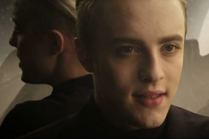 jedward-luminous-videostill-02