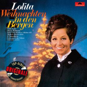 Originale, Weihnachten in den Bergen (Originale), 00602537100040