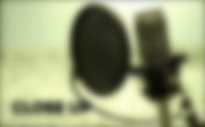 """""""Close Up"""": Zehn Fragen an Gaslight Anthem Teil 1"""