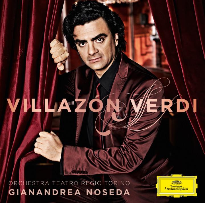Villazón Verdi