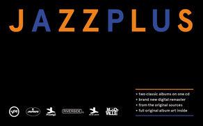 Jazzplus